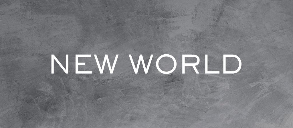 newworld2 copy