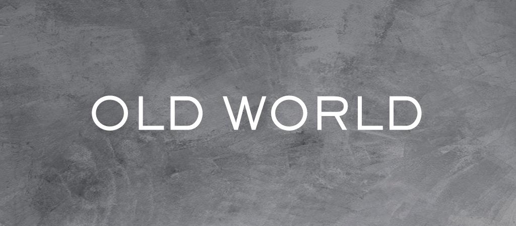 oldworld2